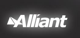 Alliantinsurance