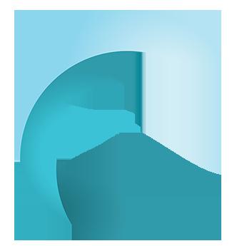 CBH main logo