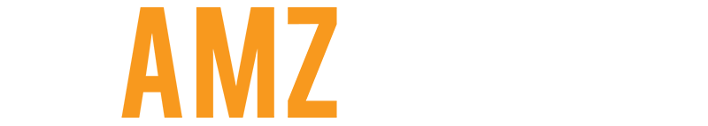 amazon-engine-ONLY-onBlack