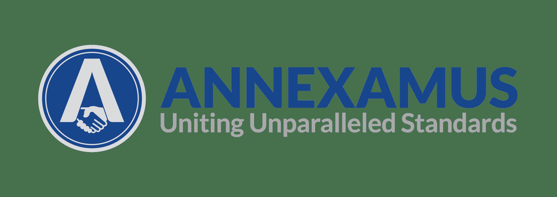 annexamus