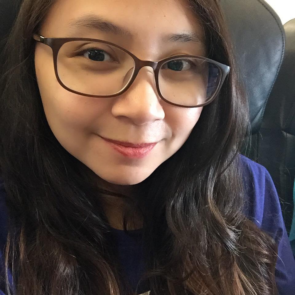 Lyn Manabat